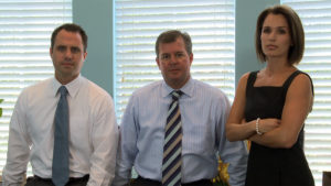 Legal Services - Byrd Law Firm Sarasota Florida Family Law DUI and Criminal Defense