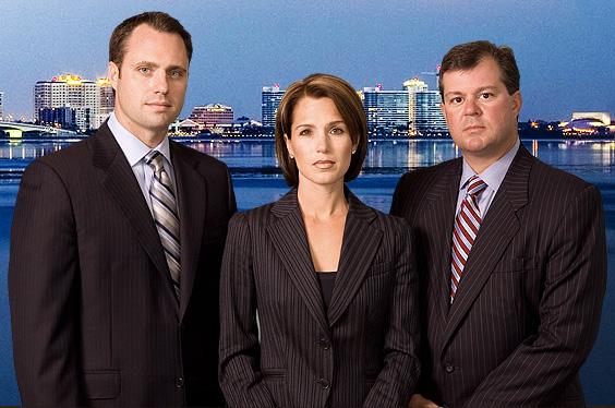 Sarasota Florida Lawyers
