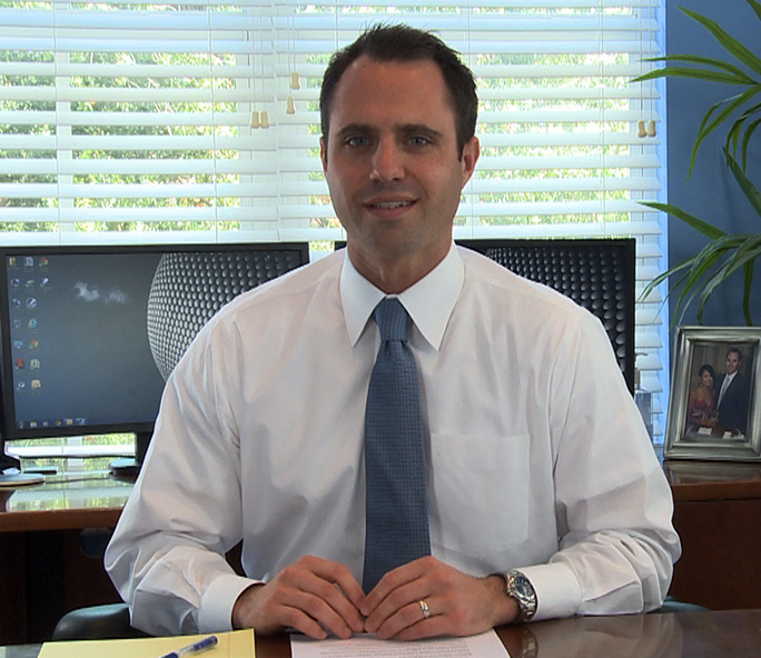 Drew Solnoki Sarasota Family Court Criminal Defense Attorney