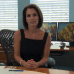 Sarasota Divorce Lawyers