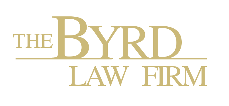 Byrd Law Firm