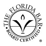 Byrd Law Firm Sarasota Criminal Defense, DUI, Family Attorneys